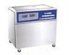 KH-2000KDB超声波清洗器   84L超声波清洗器