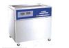 KH-4000KDB高功率数控超声波清洗器   常温-80度单槽式超声波清洗器