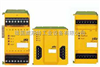 PILZ电子监控继电器低价供应PILZ安全模块