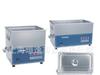 YY22-500A(加热型)超声波清洗器