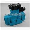 -不二越控制形湿式电磁换向阀,日本NACHI电磁换向阀
