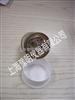 PE 300BFPE300BFA价格美国原装进口氙灯泡,现货供应