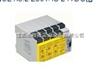 供应PILZ/皮尔兹安全继电器/pilz皮尔兹安全模块产品信息