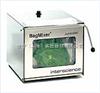 Interscience BagMixer拍打式匀浆器