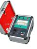 HYSL220水內冷發電機絕緣電阻測試儀