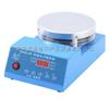 SH05-3G智能恒温磁力搅拌器 、10L、800W、100~1500r/min、控温:室温~250℃、