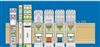 COMAT继电器/COMAT继电器座/COMAT延时继电器/COMAT计时器