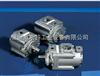 优惠供应atos阿托斯叶片泵/ATOS叶片泵