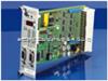 阿托斯Z-ME-KZ型数字式轴控制器