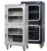CMT500L(A)电子防潮柜 工业级防潮柜 电子元件防潮箱优惠价