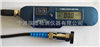 BSZ670BSZ670测振仪/数采巡检仪 资料 厂家 参数 图片 价格 厂家现货