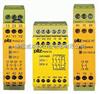 pilz安全继电器/PILZ安全继电器上海颖哲现货
