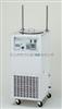 DFY-30/20-120低温恒温反应浴