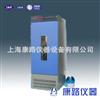 恒温恒湿箱|上海恒温恒湿培养箱