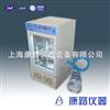 MJX-250BF霉菌培养箱|上海培养箱厂家