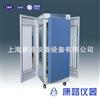 人工气候箱|大型人工气候试验箱