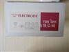 ELCP61-5F在线ORP电极