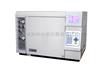 GC-7860-KT上海荆和室内空气质量分析TVOC色谱仪