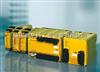 PILZ安全继电器上海全国总经销