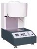 HW-306武汉熔融指数仪