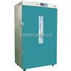 DHG-9420B鼓风干燥箱/电热恒温干燥箱