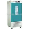 HSX-250恒湿恒温箱