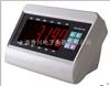 XK3190-A27显示器