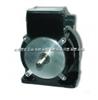 hengstler光电增量编码器60P资料