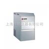 FMB40实验室制冰机/小型生物制冰机FMB40