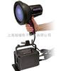 美國SPML-3500S/FA 紫外線燈