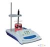 上海雷磁PHS-3G型pH计,ph精密酸度计
