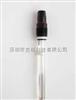 E-1718-EC1-A10BC发酵用pH电极,发酵罐用PH电极,国产发酵用PH电极