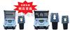 SDVLF智能超低頻高壓發生器