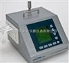 CW-PPC300台式粒子计数器,CW-PPC300