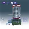 电动振筛机|顶击式电动振筛机