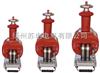 SDSB-(G)幹式高壓試驗變壓器