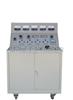SDKG-159開關櫃通電試驗台