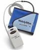 美国伟伦ABPM 6100 动态血压监测仪/24小时动态血压检测仪