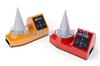 DCL-TDCL-T塔式感应轴承加热器   新款 资料 价格  参数