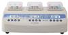 MiniT-H2C三联多功能金属浴