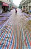 江苏彩条布直销-- 南京彩条布厂家直销—— 无锡聚乙烯彩条布