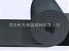 桂平橡塑保温板商
