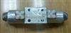 阿托斯直动式电磁阀DKE-1711DC10东莞现货