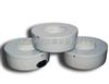 ZNQ-100-1000mlZHQ型磁力平底电热套/直热电热套/瑞力仪器