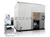 TOSCANER-20000X射线CT扫描仪TOSCANER系列