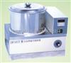 DF-101T瑞力厂家直销集热式磁力搅拌器/加热搅拌器/磁力搅拌器
