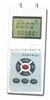 JL48-2000智能数字微压计/数字压力计(压力、风速、风量,环境温度,国产优势)