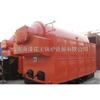 2吨燃煤卧式蒸汽锅炉