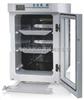 紧凑型微生物培养箱Heratherm