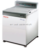 Cryofuge 6000i/8500iCryofuge 6000i/8500i大容量冷凍離心機